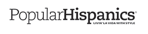 Popular Hispanics logo